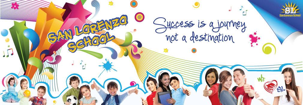 San Lorenzo School